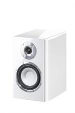 Magnat Quantum 1003 S biała
